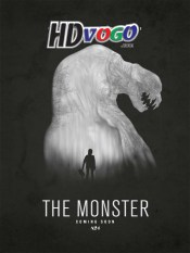 The Monster 2016 in HD English Full Movie