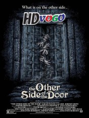 The Other Side of the Door 2016 in HD English Full Movie