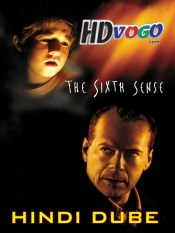 The Sixth Sense 1999 in HD Hindi Dubbed Full Movie