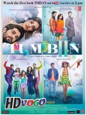 Tum Bin 2 2016 in HD Hindi Full Movie