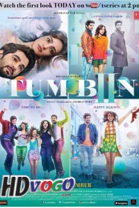 Tum Bin 2 2016 in HD Hindi Full Movie