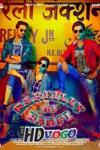 Bareilly Ki Barfi 2017 in HD Hindi Full Movie