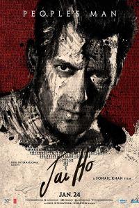 Jai Ho 2014 in HD Hindi Full Movie