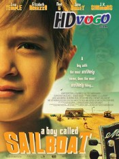 A Boy Called Sailboat 2018 in HD English Full Movie