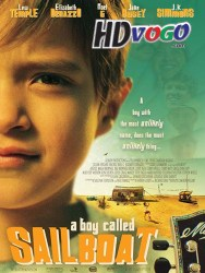 A Boy Called Sailboat 2018 in HD English Full Movie watch online free