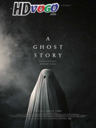 A Ghost Story 2017 in HD English Full Movie Watch Online