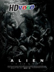 Alien Covenant 2017 in HD English Full MOvie Watch Online Free