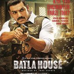 Batla House 2019 in HD Hindi Full Movie