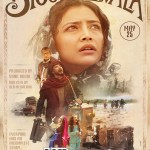Bioscopewala 2018 in HD Hindi Full Movie