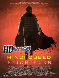 Brightburn 2019 in HD Hindi Dubbe Full Movie