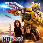 Bumblebee 2018 in HD Tamil Dubbed Full Movie