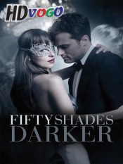 Fifty Shades Darker 2017 in HD English Full Movie