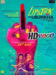 Lipstick Under My Burkha 2017 in HD Hindi Full Movie Watch ONline