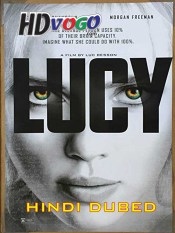 Lucy 2014 in HD Hindi Dubbed Full Movie