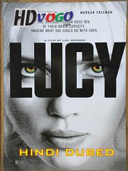 Lucy 2014 in HD Hindi Dubbed Full Movie Watch Online Free