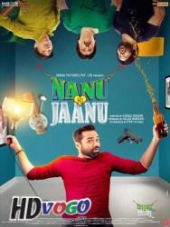 Nanu ki Jaanu 2018 in HD hindi full movie watch online free