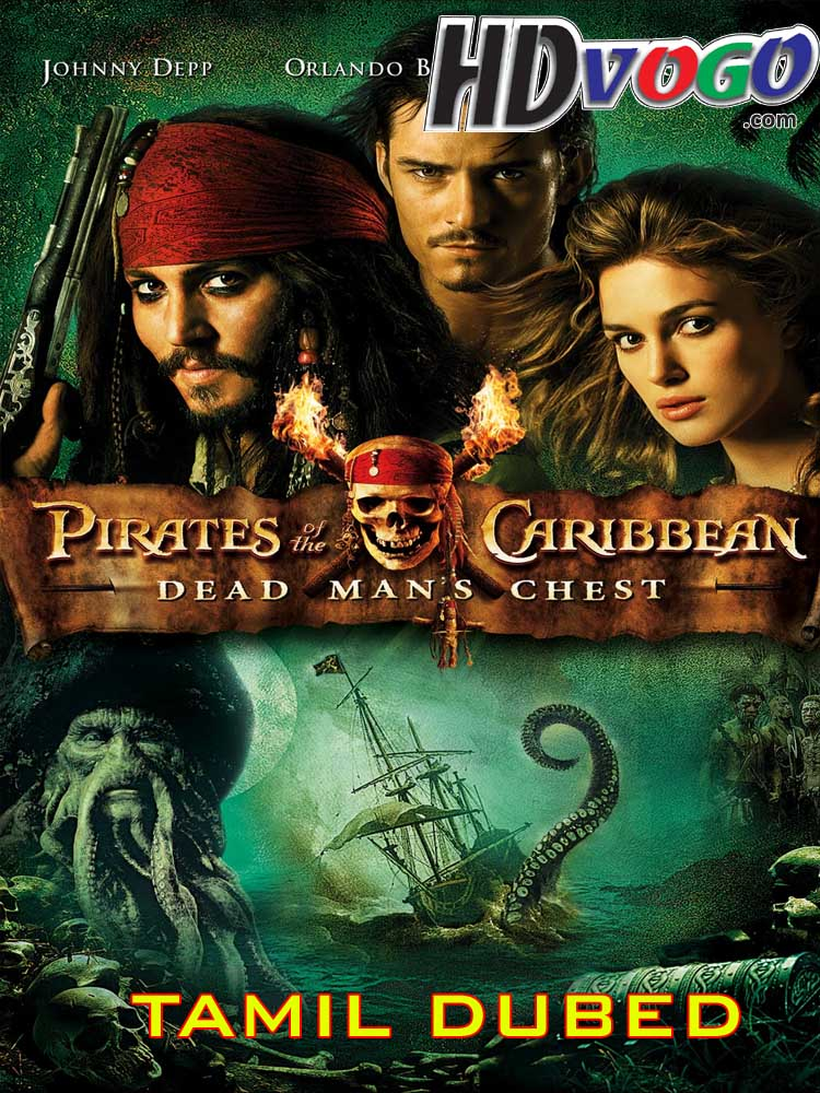 pirates of the caribbean 2 tamil dubbed free download