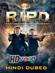 R.I.P.D 2013 in HD Hindi Dubbed Full Movie watch online free