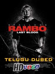 Rambo Last Blood 2019 in HD Telugu Dubbed Full Movie Watch Online Free
