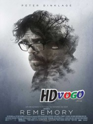 Rememory 2017 in HD English Full Movie Watch ONline Free
