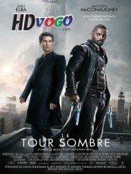 The Dark Tower 2017 in HD English Full Movie Watch ONline Free