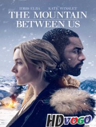 The Mountain Between Us 2017 in HD English Full Movie Watch ONline Free