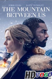 The Mountain Between Us 2017 in HD English Full Movie