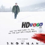 The Snowman 2017 in HD English Full Movie