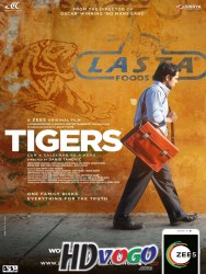 Tigers 2014 in HD Hindi full movie watch online free