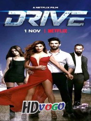 drive 2019 hd full movie free download watch online