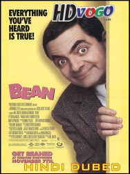 Bean 1997 in HD Hindi Dubbed FUll MOvie