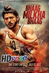 Bhaag Milkha Bhaag 2013 in HD Hindi Full Movie