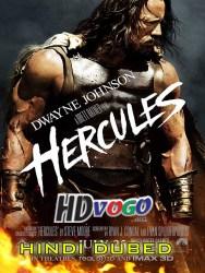 Hercules 2014 in HD Hindi Dubbed Full MOvie