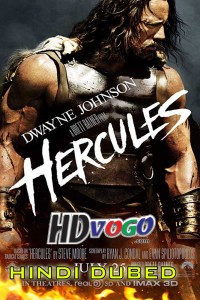 Hercules 2014 in HD Hindi Dubbed Full Movie