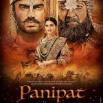 Panipat 2019 in HD Hindi Full Moviee