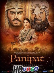 Panipat 2019 in HD Hindi Full Movie Watch Online Free