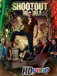 Shootout at Wadala 2013 in HD Hindi Full Movie