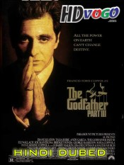 The Godfather 3 1990 in HD Hindi Dubbed Full Movie