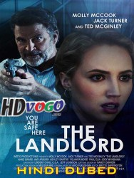 The Landlord 2017 in HD Hindi Dubbed FUll Movie
