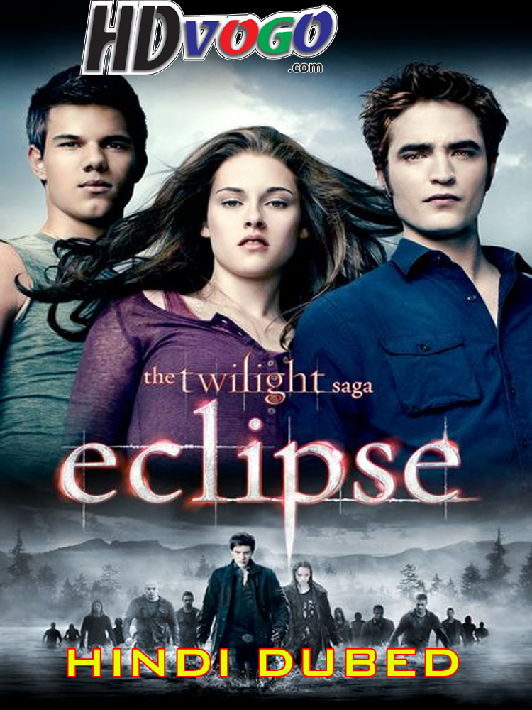twilight eclipse full movie free download in hindi hd