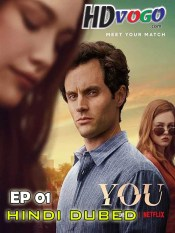 You Season 02 2019 Episode 01 A Fresh Start in HD Hindi Dubbed