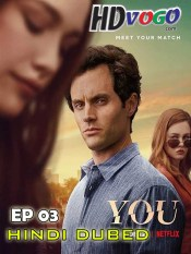 You Season 02 2019 Episode 03 What Are Friends in HD Hindi Dubbed