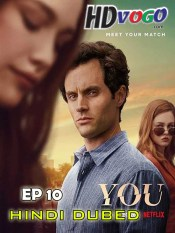 You Season 02 2019 Episode 10 Love Actually in HD Hindi Dubbed