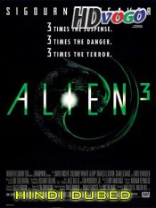 Alien 3 1992 in HD Hindi Dubbed Full Movie