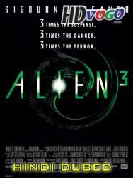 Alien 3 1992 in HD Hindi Dubbed Full Movie