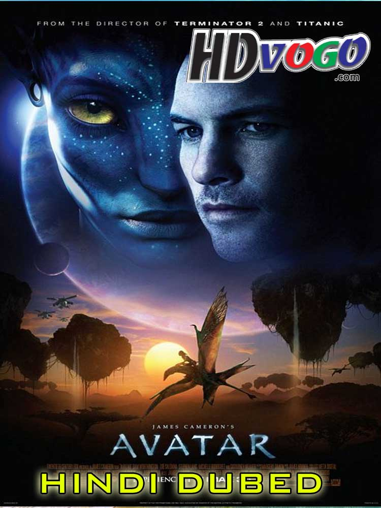 Free download hollywood movies: free download avatar -hd_3d-720p.