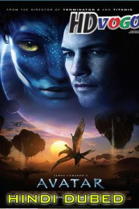 Avatar 2009 in HD Hindi Dubbed Full Movie