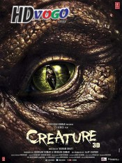 Creature 3D 2014 in HD Hindi Full Movie