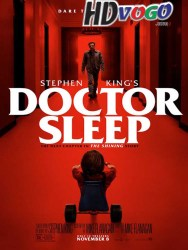 Doctor Sleep 2019 in HD English Full Movie