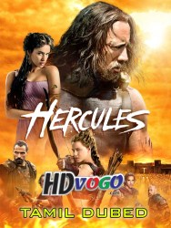 Hercules 2014 in HD Tamil Dubbed Full Movie